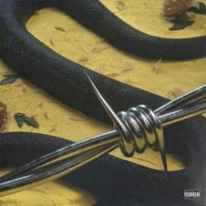 Instrumental: Post Malone - Rockstar